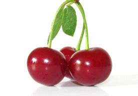 productos-cerezas-frutas-castuo