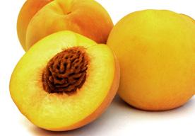 productos-melocotones-frutas-castuo