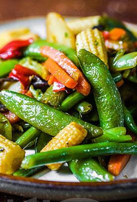 recetas-verduras1-frutas-castuo
