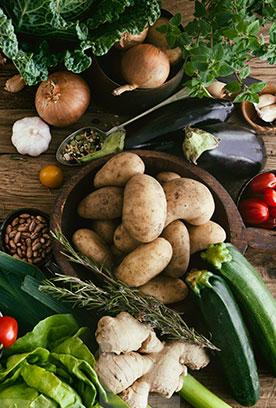 recetas-verduras2-frutas-castuo