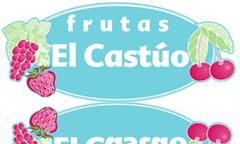 Frutas El Castúo