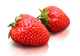productos-fresas-frutas-castuo