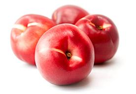 productos-nectarinas-frutas-castuo